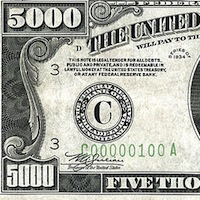 5000-dollar-bill-madison-200