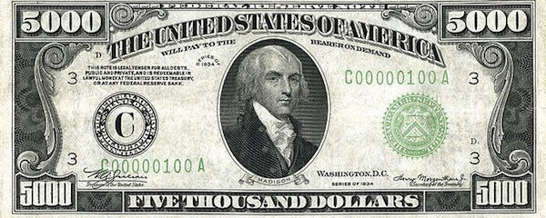 5000-dollar-bill-madison-slider