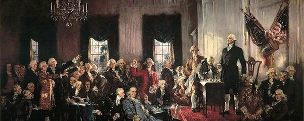 Constitutional-Convention-slider