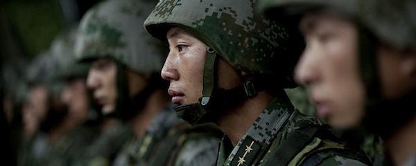 china-soldiers-slider