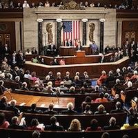 congress-200