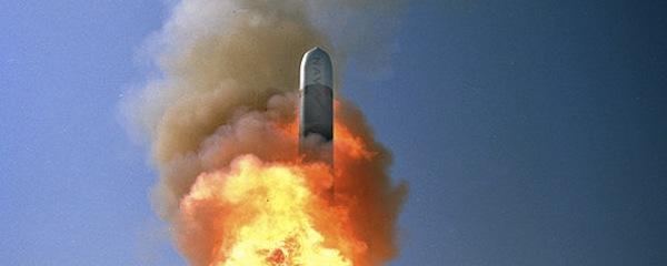 missile-slider