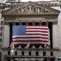 new-york-stock-exchange-200