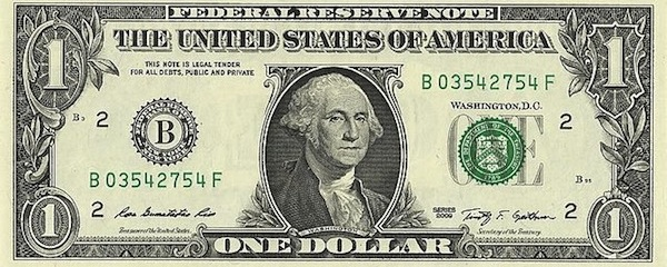 one-dollar-bill-slider