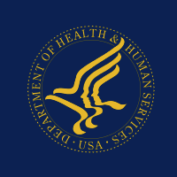 Health-and-Human-Services