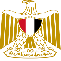 egypt-coat-of-arms
