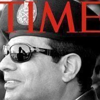 fake-time-magazine-egypt-200