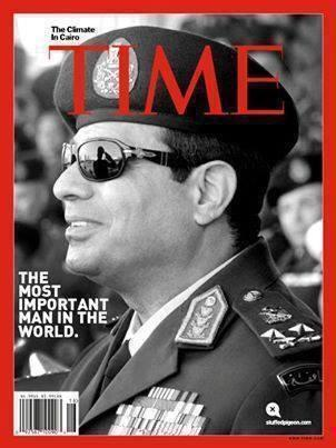 fake-time-magazine-egypt