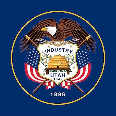 utah-flag-395