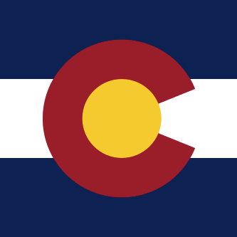 flag-of-colorado