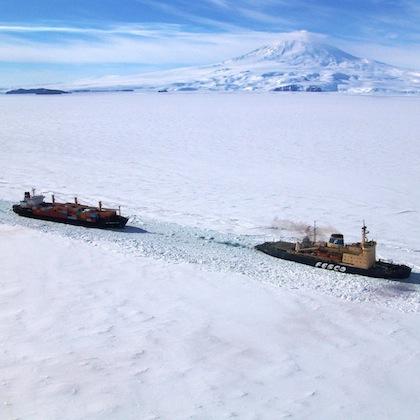 icebreakers-antarctica
