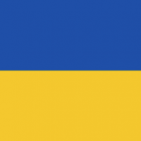 ukraine-flag-sq
