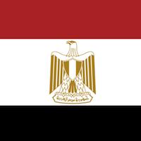 flag-of-egypt