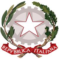 italian-republic-emblem