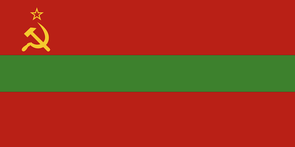Flag-of-Transnistria