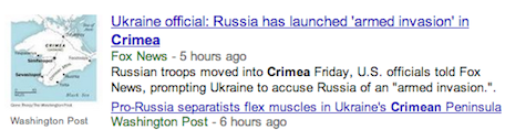 crimea-foxnews