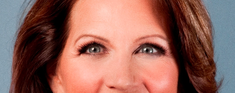 michele-bachmann-eyes