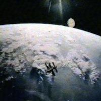 mir-orbit-rkk-energia