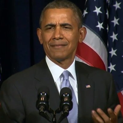 obama-reaction-still