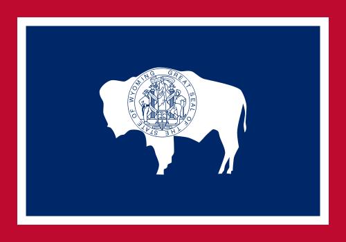 wyoming-flag