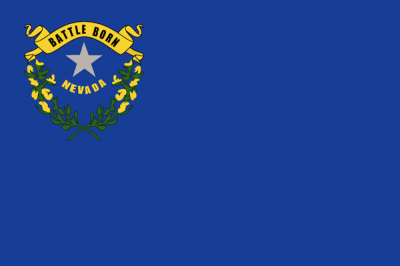 flag-of-nevada