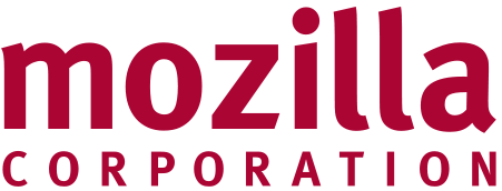 mozilla-corporation-logo