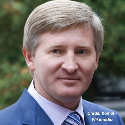 Akhmetov_Rinat_Leonidovich