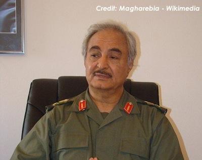 general-khalifa-haftar