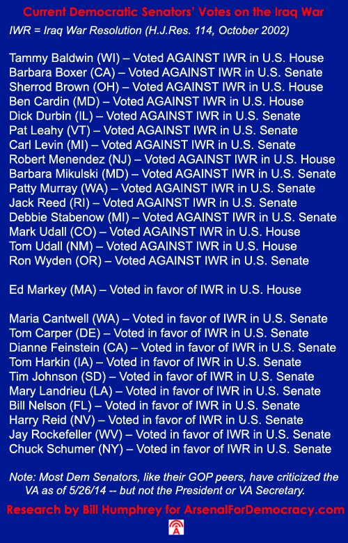 infographic-democratic-senators-iraq-war-va-scandal