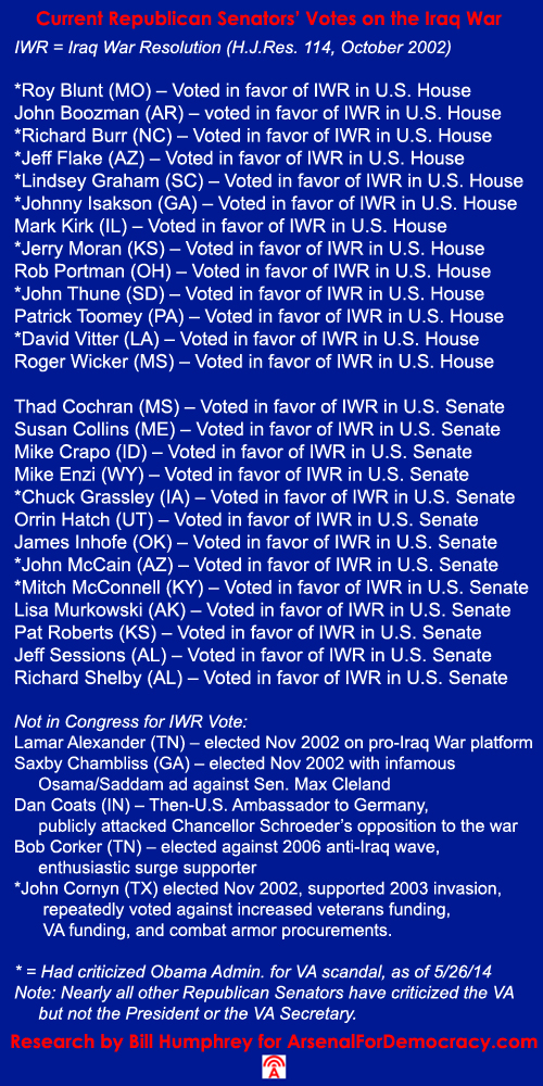 infographic-republican-senators-iraq-war-va-scandal