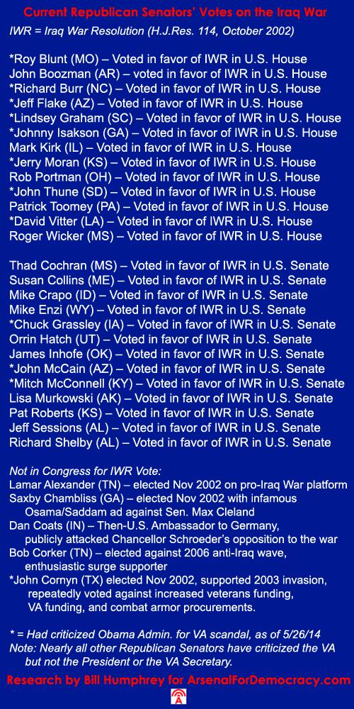 infographic-republican-senators-iraq-war-va-scandal