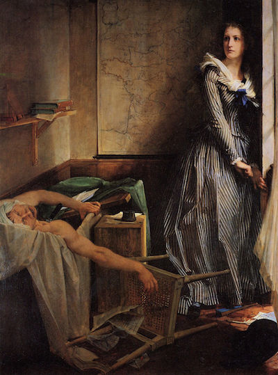 Charlotte-Corday-Paul-Jacques-Aime-Baudry-1860