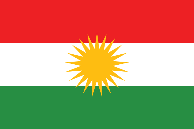 Flag-of-Iraqi-Kurdistan