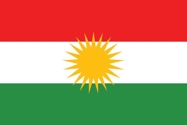 Flag-of-Iraqi-Kurdistan