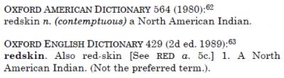 uspto-dictionary2