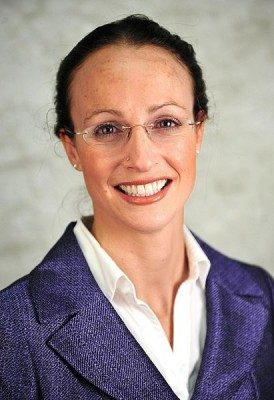 Montana-State-Rep-Amanda-Curtis
