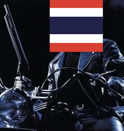 terminator-thailand