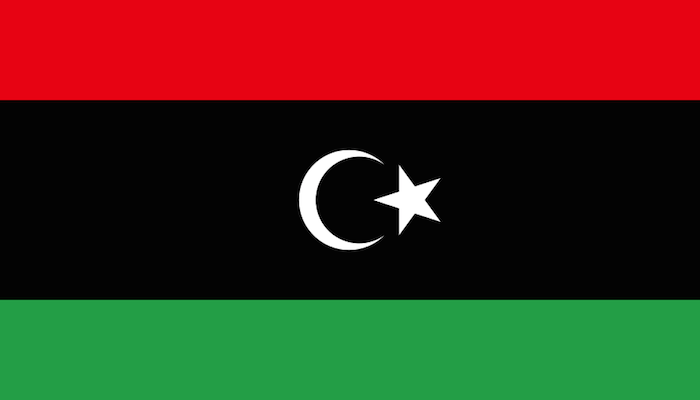 flag-of-libya-wide