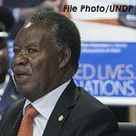 zambia-president-michael-sata-UNDP