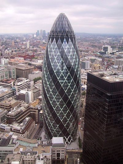 30_St_Mary_Axe,_Gherkin-london