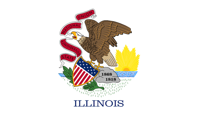 Flag-of-Illinois