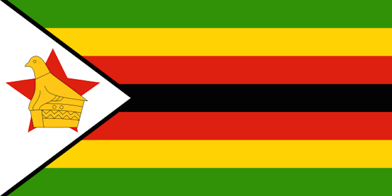 Flag-of-Zimbabwe