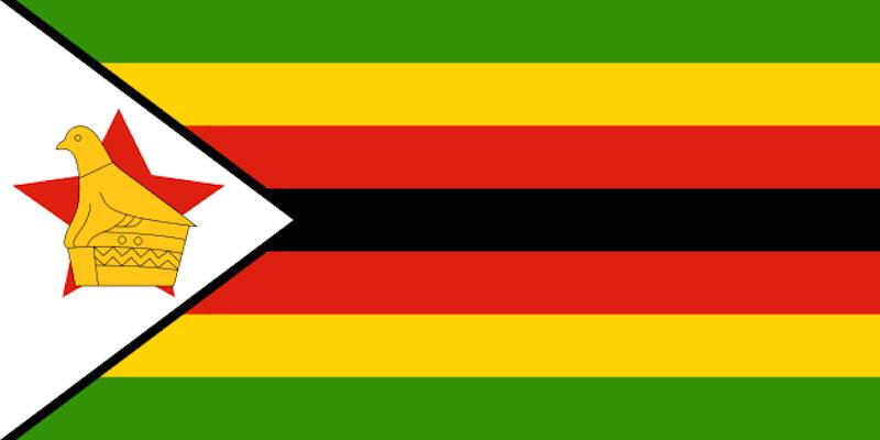 Flag-of-Zimbabwe