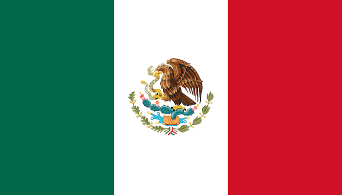 flag-of-mexico