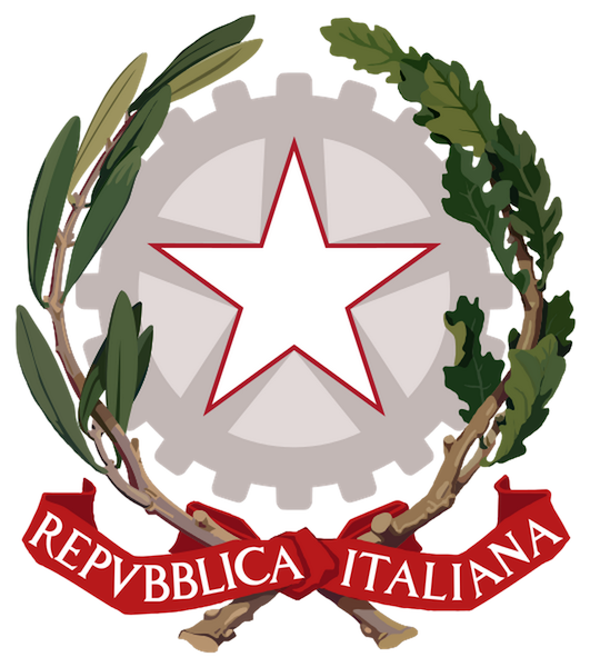 italian-republic-emblem-large