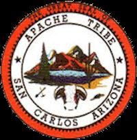San_Carlos_Apache_seal