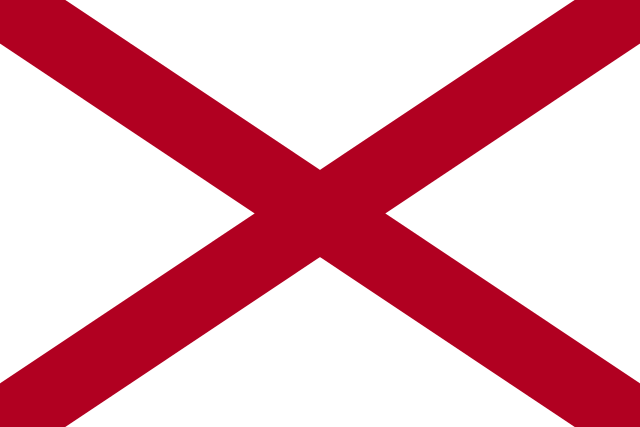 flag-of-alabama