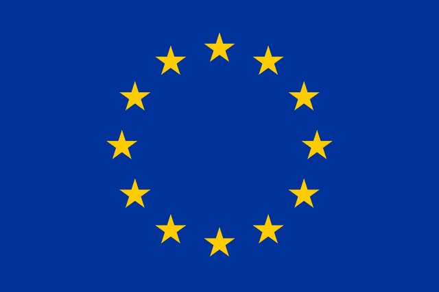 flag-of-europe