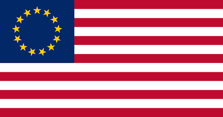 us-flag-eu-flag-merge