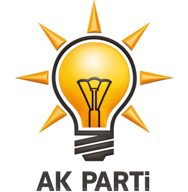 ak-party-akp-logo